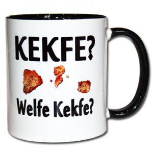 Kekfe Welfe Kekfe