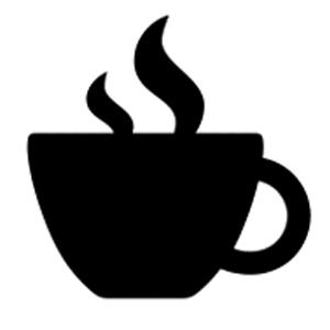Kaffeesprüche